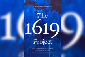 1619 Project Webinar