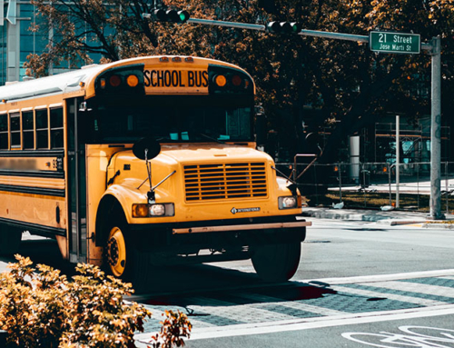 Minnesota Schools Spend Big on Equity Consultants