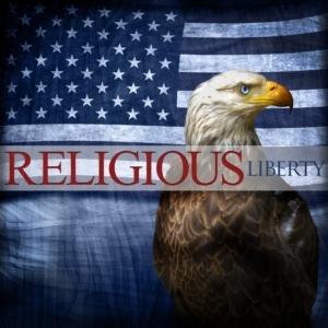 Religious Freedom Webinar